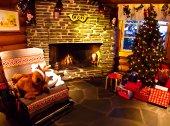 cadeaux de Noël pour la maison